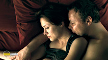 A still #5 from Blood (2012) with Stephen Graham