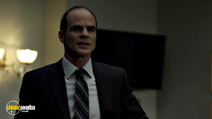 A still #20 from House of Cards: Series 1 with Michael Kelly