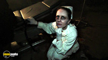 A still #2 from Grave Encounters 2 (2012)