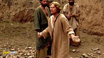 Still #3 from The Last Temptation of Christ