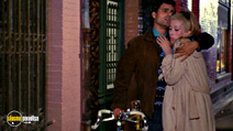 Still #5 from The Umbrellas of Cherbourg