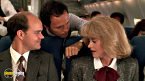 A still #21 from When Harry Met Sally with Billy Crystal, Meg Ryan and Robert Alan Beuth