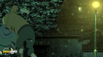 Still #2 from The Last: Naruto the Movie