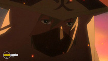 Still #4 from The Last: Naruto the Movie
