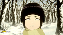 Still #5 from The Last: Naruto the Movie