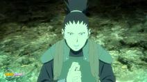 Still #7 from The Last: Naruto the Movie