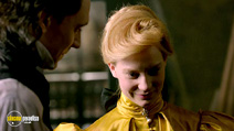 Still #7 from Crimson Peak