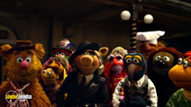 A still #19 from Muppets Most Wanted