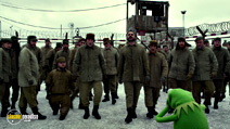A still #17 from Muppets Most Wanted