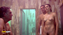 A still #1 from Post Tenebras Lux (2012) with Nathalia Acevedo and Willebaldo Torres