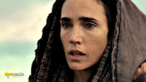 A still #21 from Noah with Jennifer Connelly