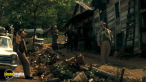 A still #21 from Deliverance
