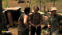 A still #19 from Deliverance
