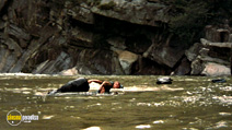 A still #15 from Deliverance