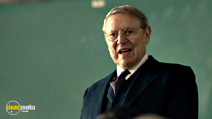 A still #4 from Kill Your Darlings with John Cullum