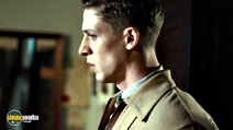 A still #5 from Kill Your Darlings with Zach Appelman