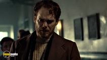 A still #8 from Kill Your Darlings with Michael C. Hall