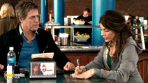 A still #18 from The Rewrite with Hugh Grant