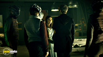 Still #7 from Doctor Who: Last Christmas