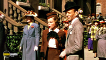 Still #7 from Easter Parade
