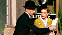 Still #8 from Easter Parade