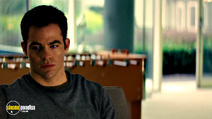 A still #19 from Jack Ryan: Shadow Recruit with Chris Pine