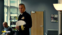 A still #18 from Jack Ryan: Shadow Recruit with Kevin Costner