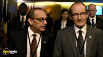 A still #16 from Jack Ryan: Shadow Recruit with David Hayman and David Paymer