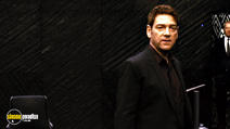 A still #14 from Jack Ryan: Shadow Recruit with Kenneth Branagh