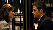 A still #13 from Jack Ryan: Shadow Recruit with Keira Knightley and Chris Pine