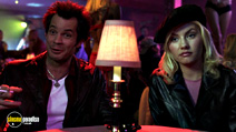 A still #16 from The Girl Next Door with Timothy Olyphant and Elisha Cuthbert
