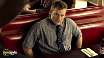 A still #16 from Cold in July with Michael C. Hall