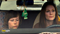 A still #3 from Being Flynn (2012) with Julianne Moore