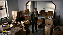 A still #4 from Being Flynn (2012) with Robert De Niro