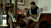 A still #18 from The Quiet Ones with Erin Richards