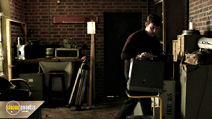 A still #17 from The Quiet Ones