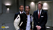Still #5 from Beverly Hills Cop 3