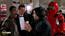 Still #7 from Beverly Hills Cop 3