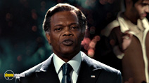 A still #21 from RoboCop with Samuel L. Jackson