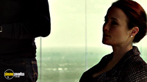 A still #18 from RoboCop with Jennifer Ehle