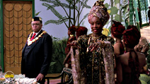 Still #1 from Coming to America