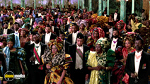 Still #2 from Coming to America