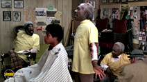 Still #6 from Coming to America