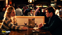 A still #7 from Plastic (2014) with Ed Speleers and Emma Rigby