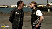 Still #6 from Sons of Anarchy: Series 6