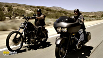Still #8 from Sons of Anarchy: Series 6