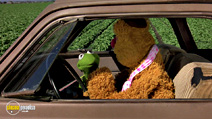Still #2 from The Muppet Movie