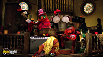 Still #4 from The Muppet Movie