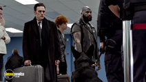 A still #6 from The Art of the Steal with Matt Dillon
