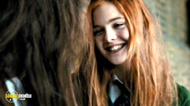 A still #2 from Ginger and Rosa (2012) with Elle Fanning